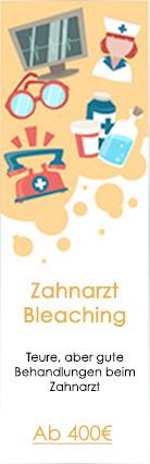 start-zahnarzt-bleaching