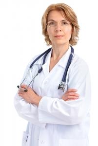 Die Zahnzusatzversicherung: Vorteile, Nachteile & Hintergründe