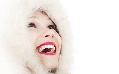 Schlechte Zähne: Kein Hindernis für ein strahlend weißes Lächeln!