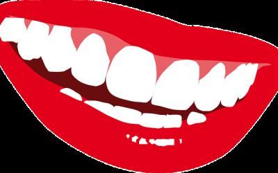Bleaching selber machen ohne Zahnarzt: Schnell weiße Zähne bekommen