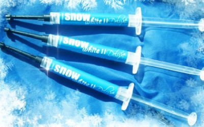 Snow White 2 Gel -1