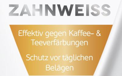 perlweiss-kaffee-und-tee-zahnweiss-4